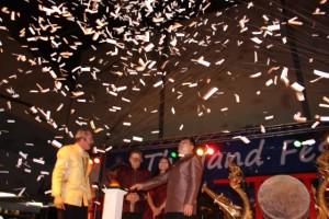 effecten-met-confetti-henk-romeijn