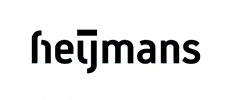 Heijmans NV