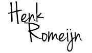 Henk Romeijn