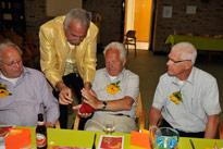 oudere-goochelaar-henk-romeijn