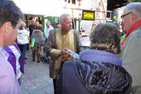 straat-goochelaar-henk-romeijn