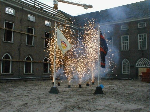 vuurwerk-effecten-henk-romeijn